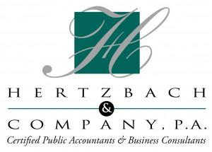 Hertzbach logo 2011