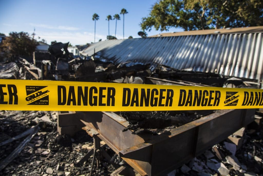 5 Simple Ways to Safeguard Your Small Business Before Disaster Strikes