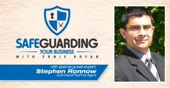 SgYB# 016:  Everything You Ever Wanted to Know About Merchant Accounts with Stephen Ronnow