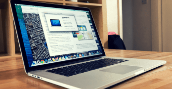 How to Back Up Your Blog – The Ultimate Guide