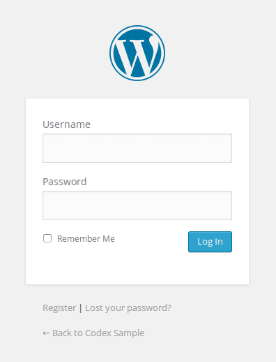 how to back up wordpress