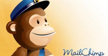 How to Backup Your MailChimp Account and Subscriber List